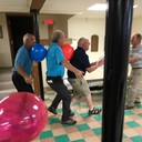 Parish Picnic - August 2018 photo album thumbnail 5